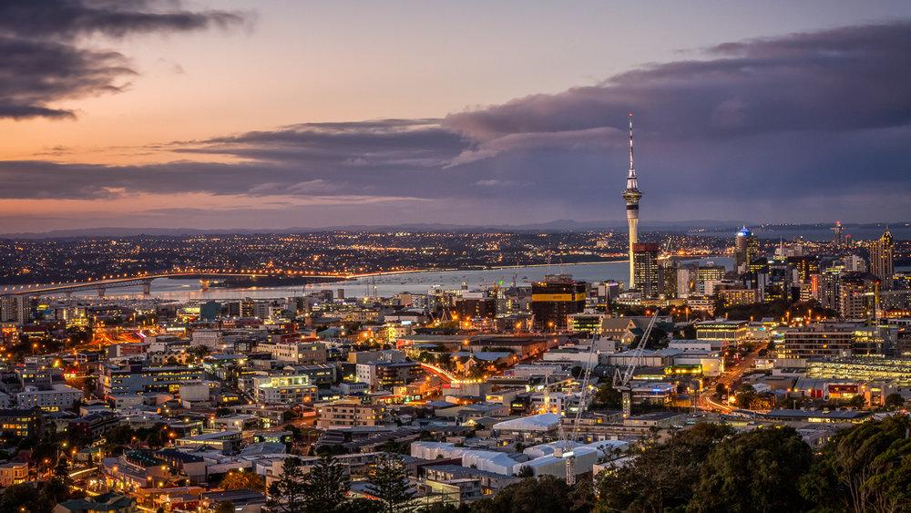 Webpage_NZ-10.jpg