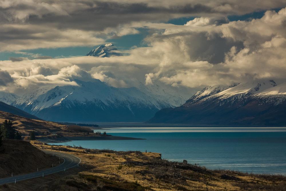 Webpage_NZ-27.jpg