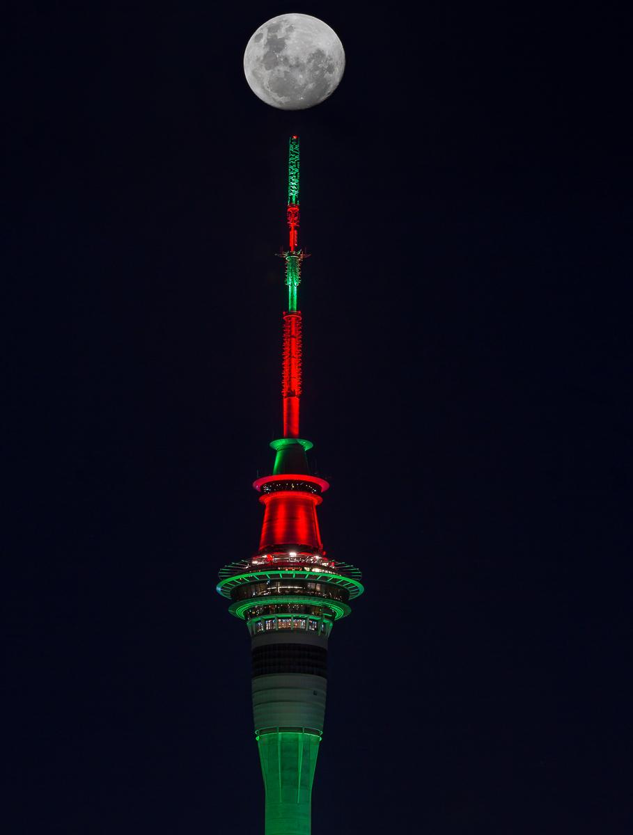 Webpage_NZ-29.jpg