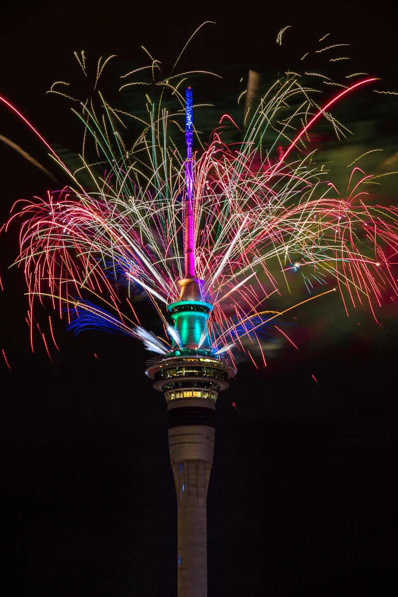 Webpage_NZ-30.jpg