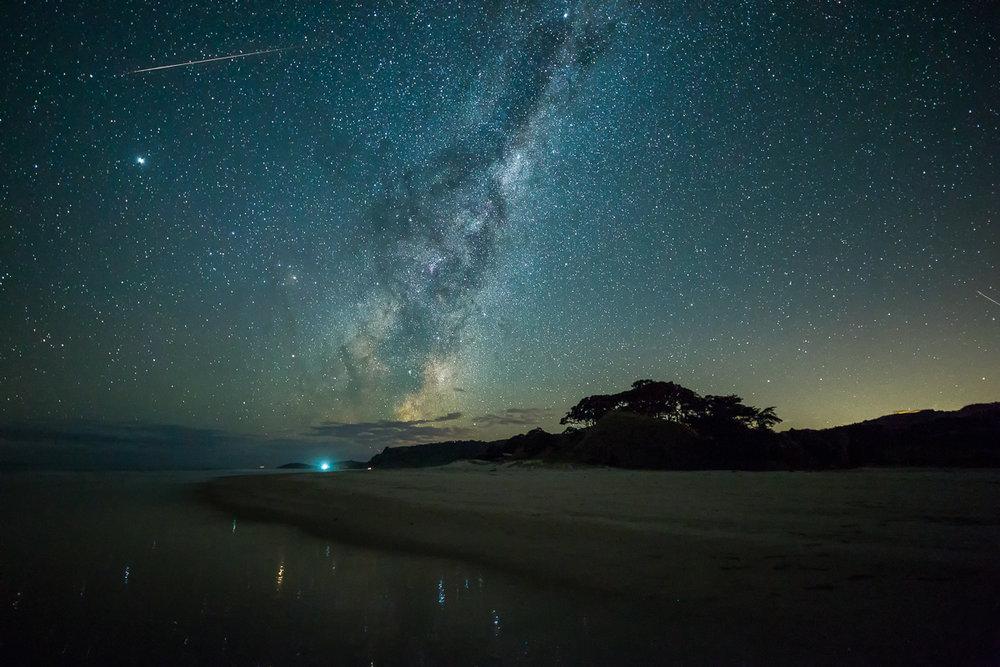 Webpage_NZ-33.jpg