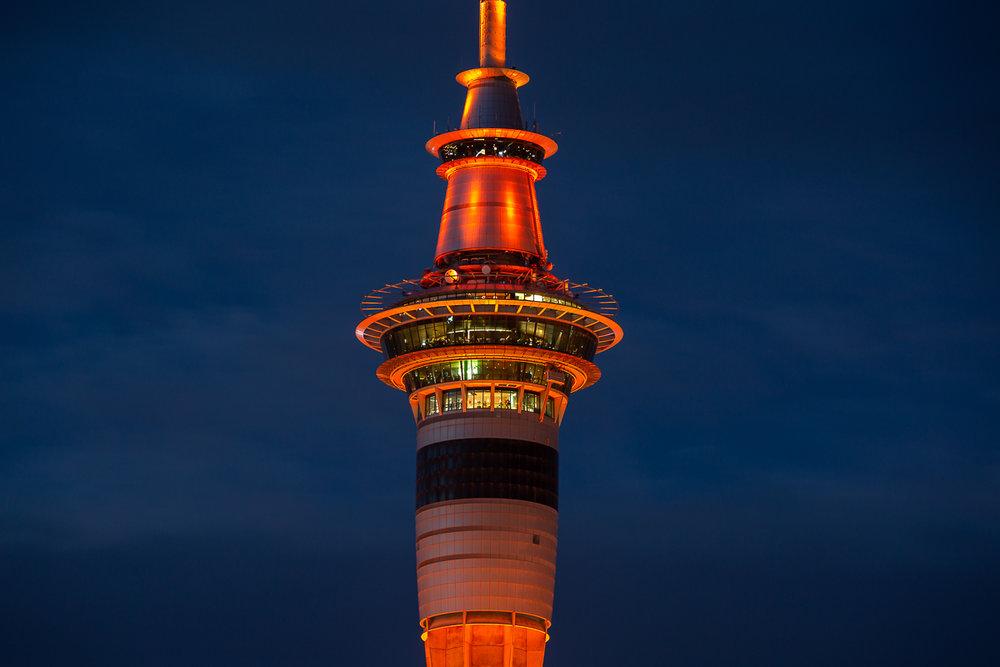 Webpage_NZ-57.jpg