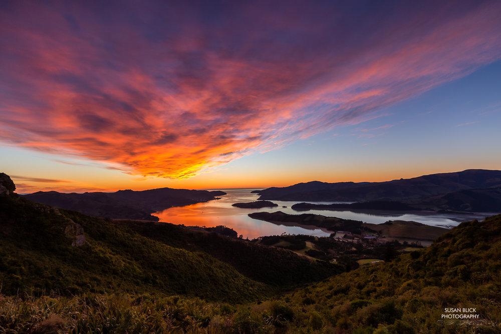 CHC_Sunrise.jpg