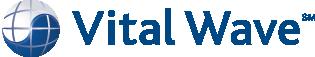 logo-vital-wave.png
