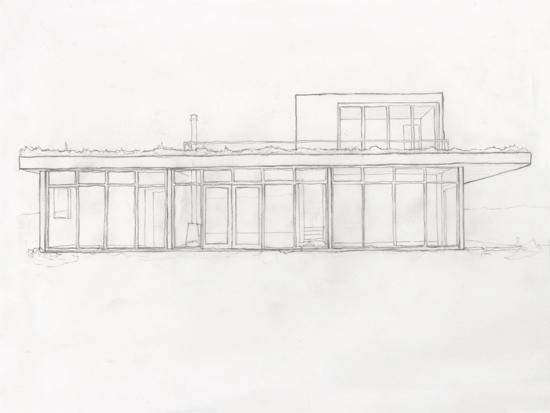 Nakuru1_Sketch.jpg