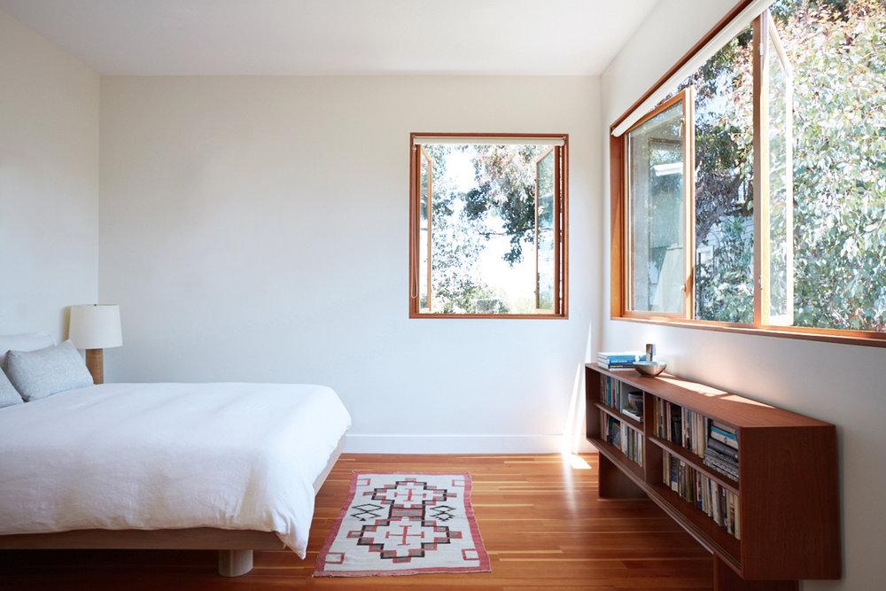 Shotwell_Bedroom