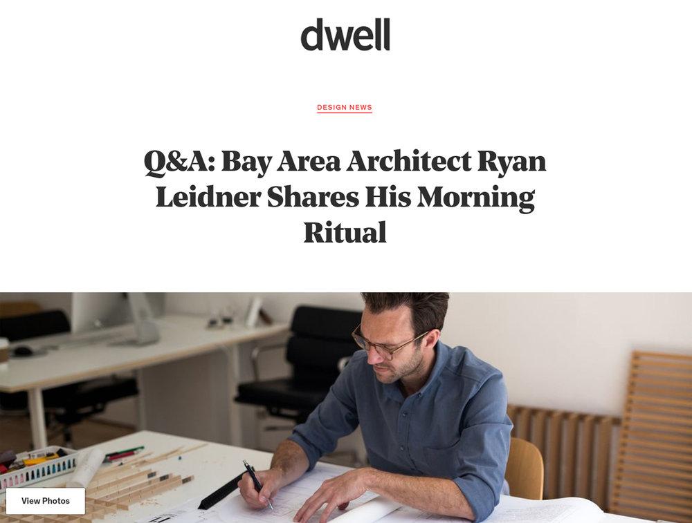 Dwell_QandA.jpg