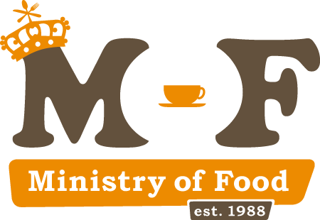Ministry of Food|Wellington Catering