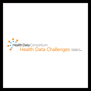 Health Data Challenges: The hub for health and data competitions