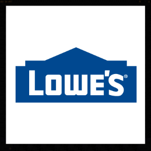 Lowes Logo