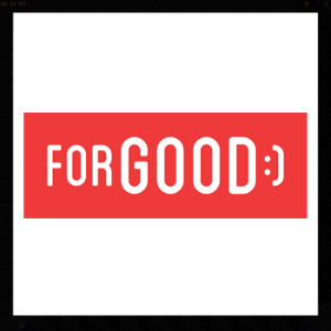 ForGood Logo