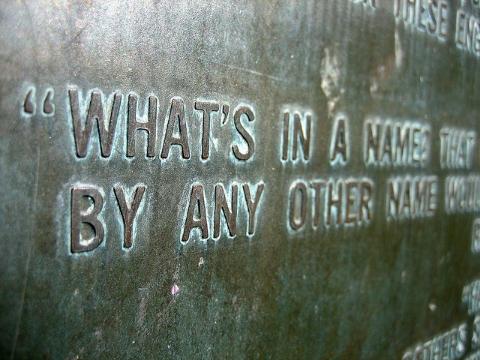 Jack Dorsey on Flickr