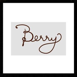 berrybrandlogosquare.png