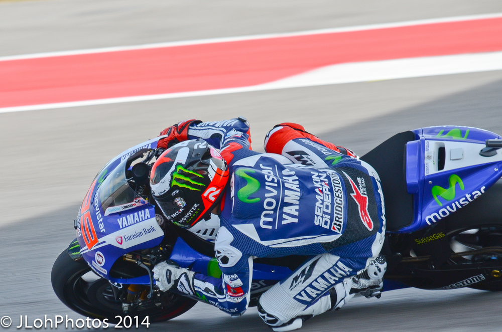 Motorcycle Races Austin Tx | MotoGP 2017 Info, Video, Points Table