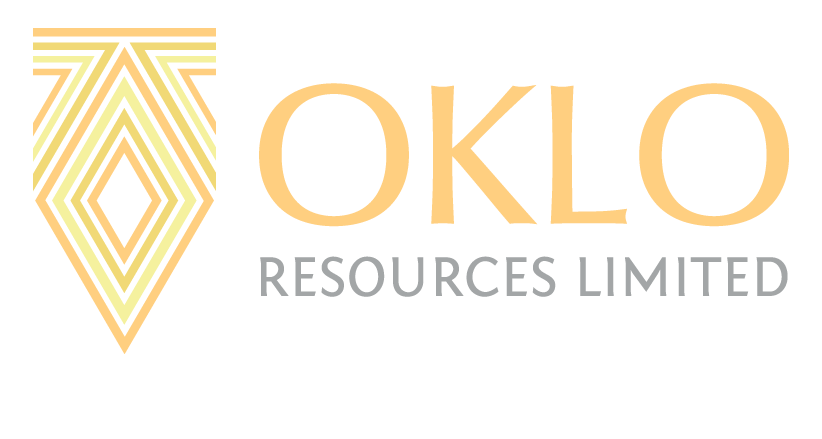 Oklo Resources