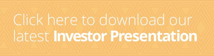 investor-presentation.jpg