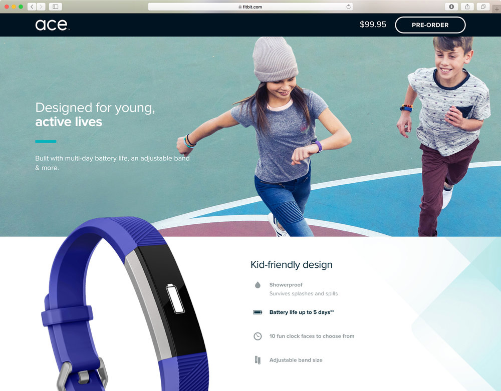 Fitbit Jump.jpg