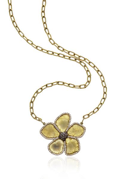 Yellow Flower Pendent.jpg