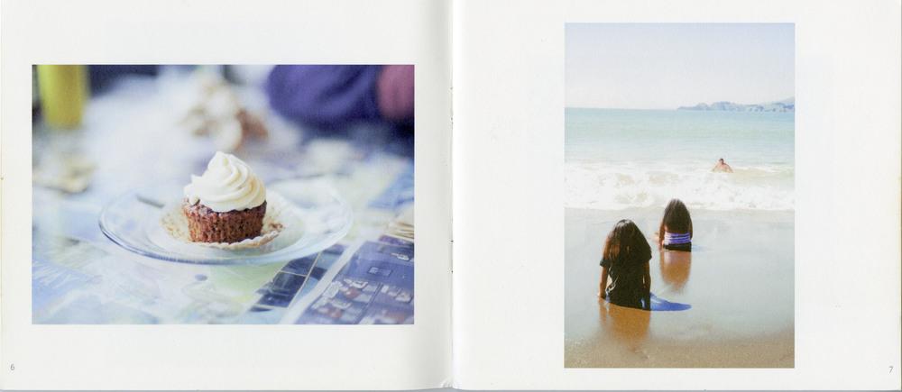 daydream805.jpg