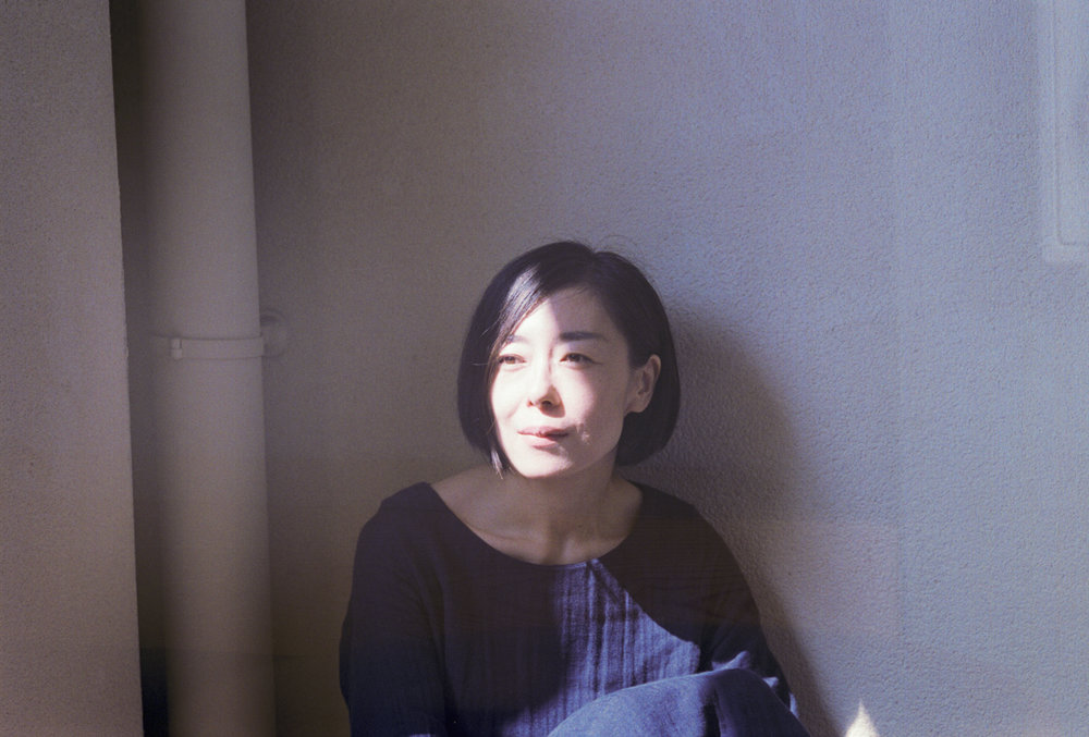 photo21_.jpg