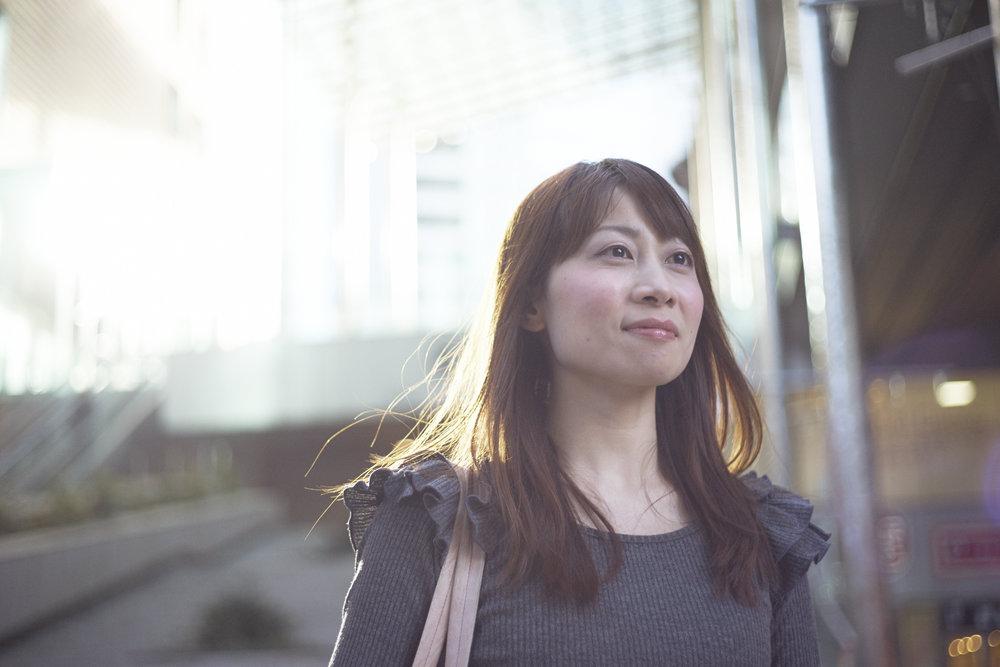 「株式会社オリコム」新卒サイト   http://www.oricom.co.jp/recruit/newgra/index.html