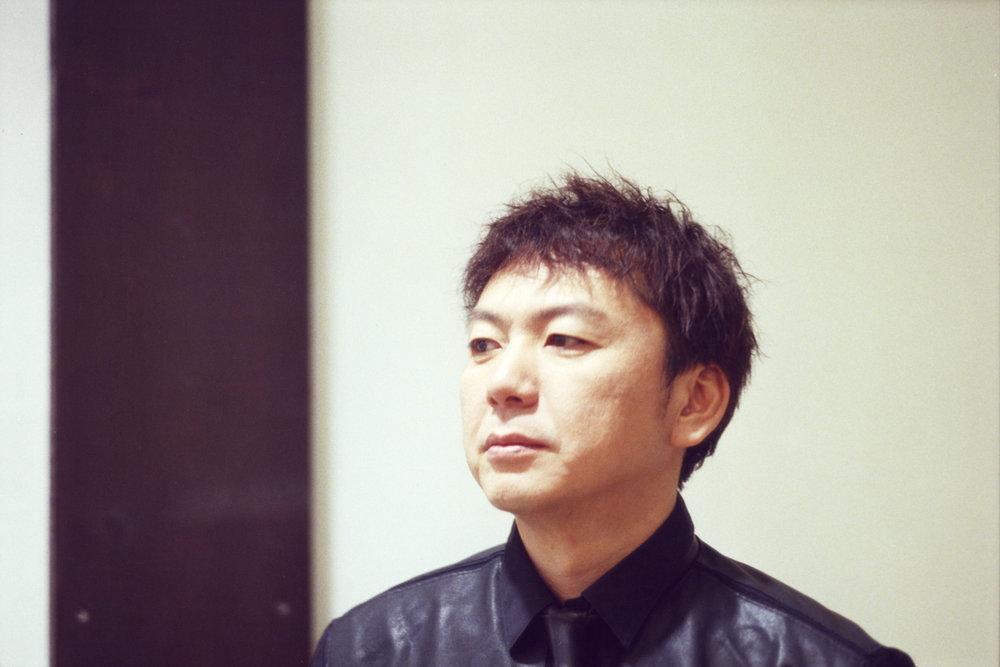 PLAN 美容の経営プラン2017年4月号   http://www.j-mode.co.jp/plan/?eid=1007