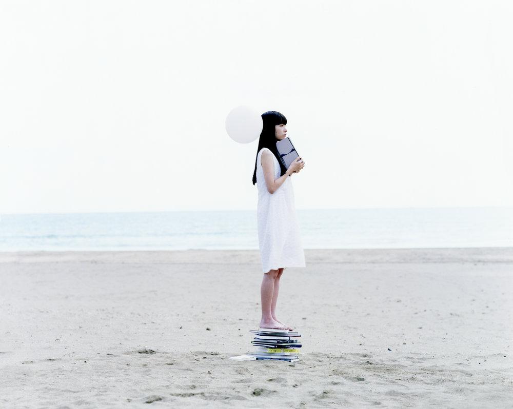 shiori123.jpg
