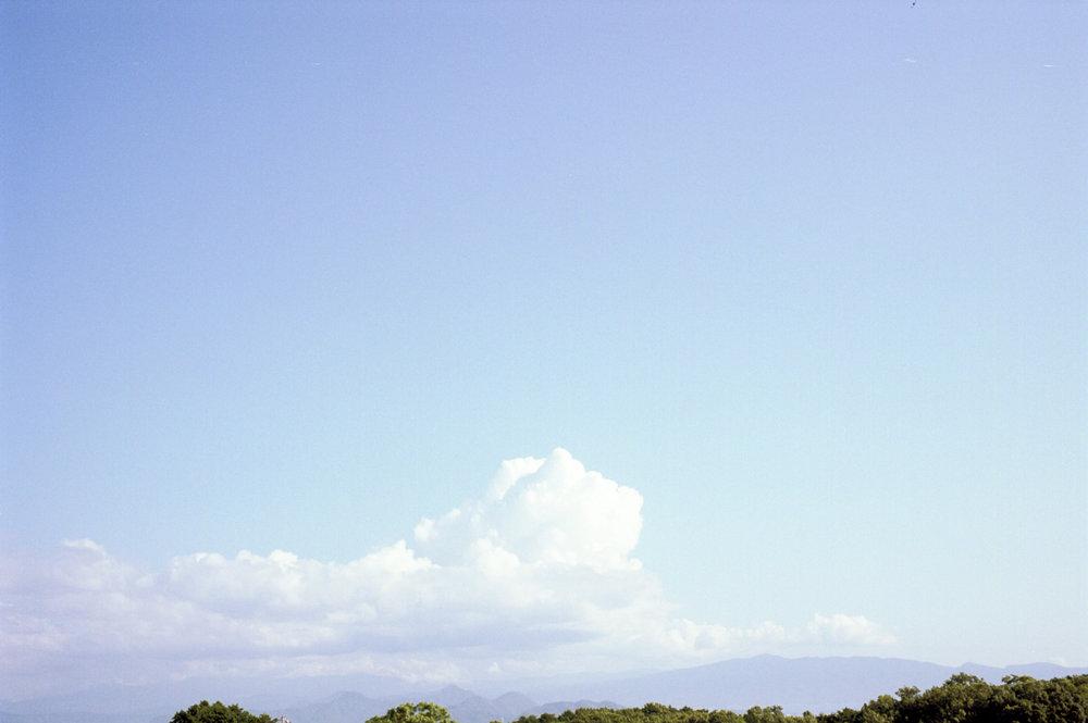 photo_07_12_ (17).jpg