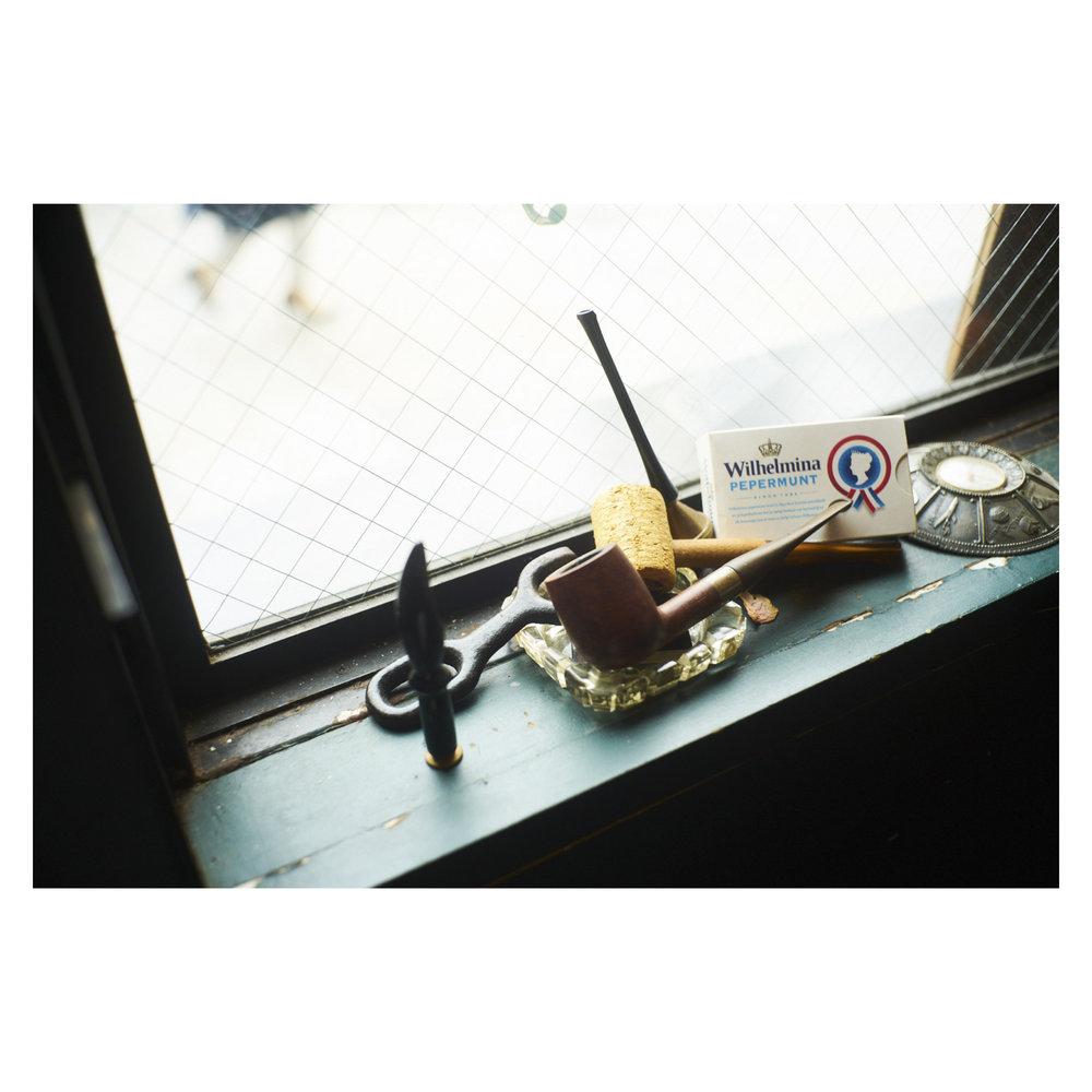 ss_tobacco-15.jpg