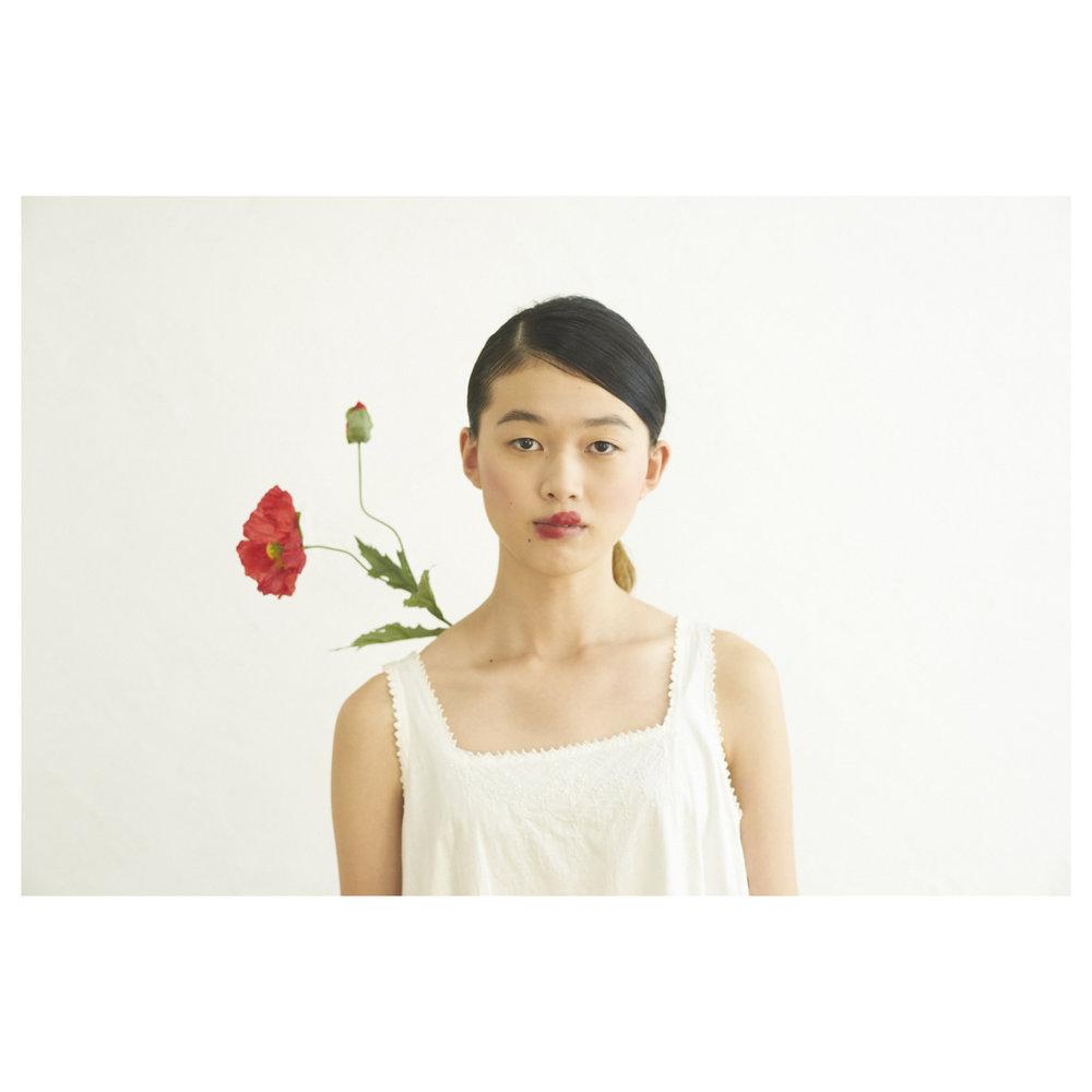 sakudori INSTA-04.jpg