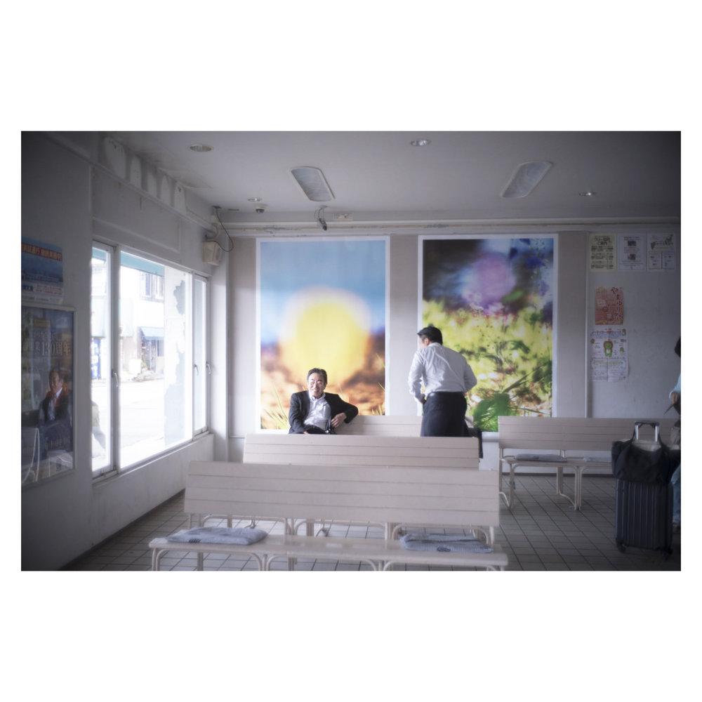 miyama-02.jpg