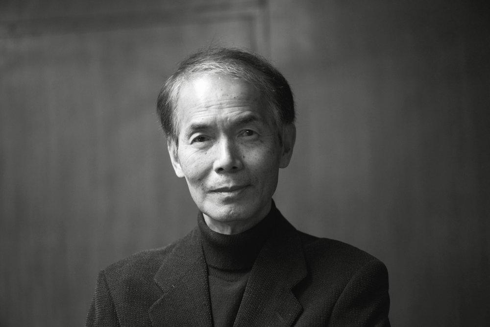 沢木耕太郎 Kotaro Sawaki