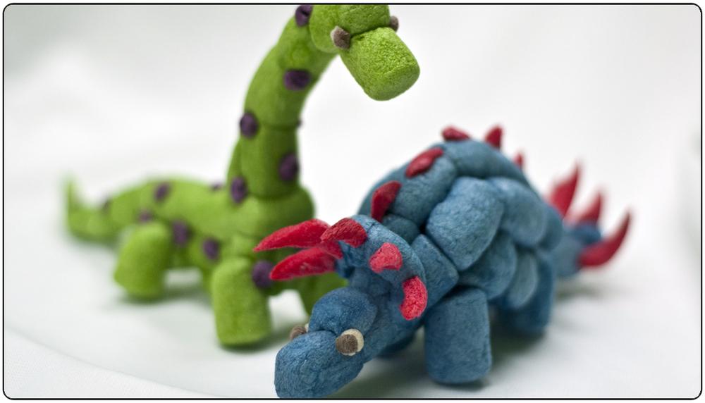 MainDinosaurs.jpg
