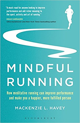 mindfulrunning.jpg