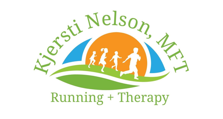 Certified Long Distance Running Coach Kjersti Nelson Mftblog