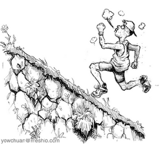 running-uphill.png