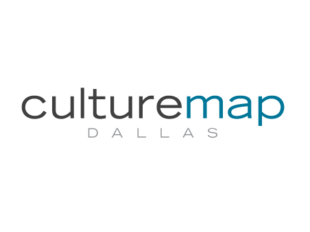 Aesthetic+Content+featured+in+CultureMap+Dallas.png