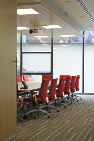 commercial — lynIN interior planning | design | coordination