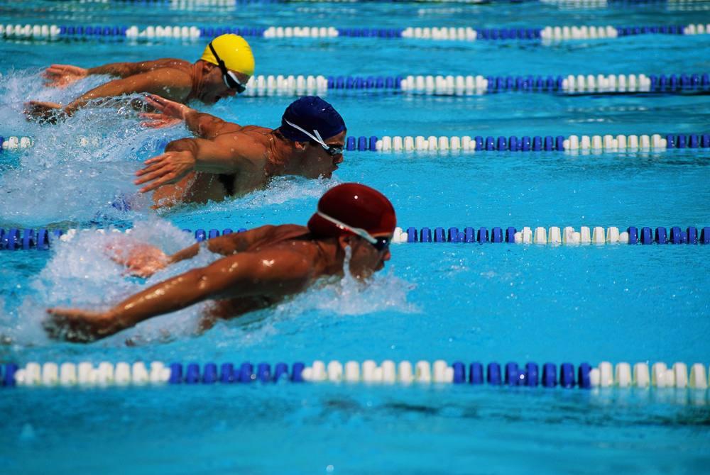 SwimMainPic.JPG