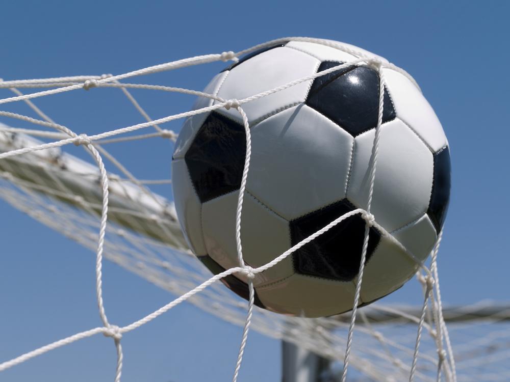 090820 iStock Soccer Medium.jpg