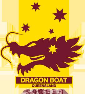 DBQ Logo.png