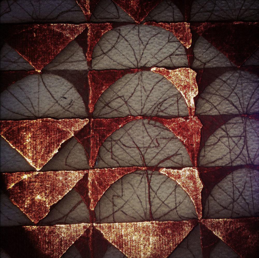 pattern 2: canopy