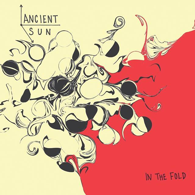 Ancient Sun - Rock/Funk/Blues