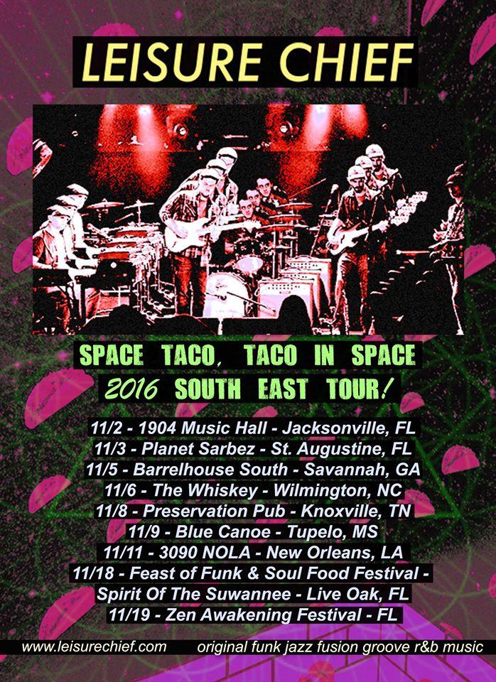 LC November Tour.jpg