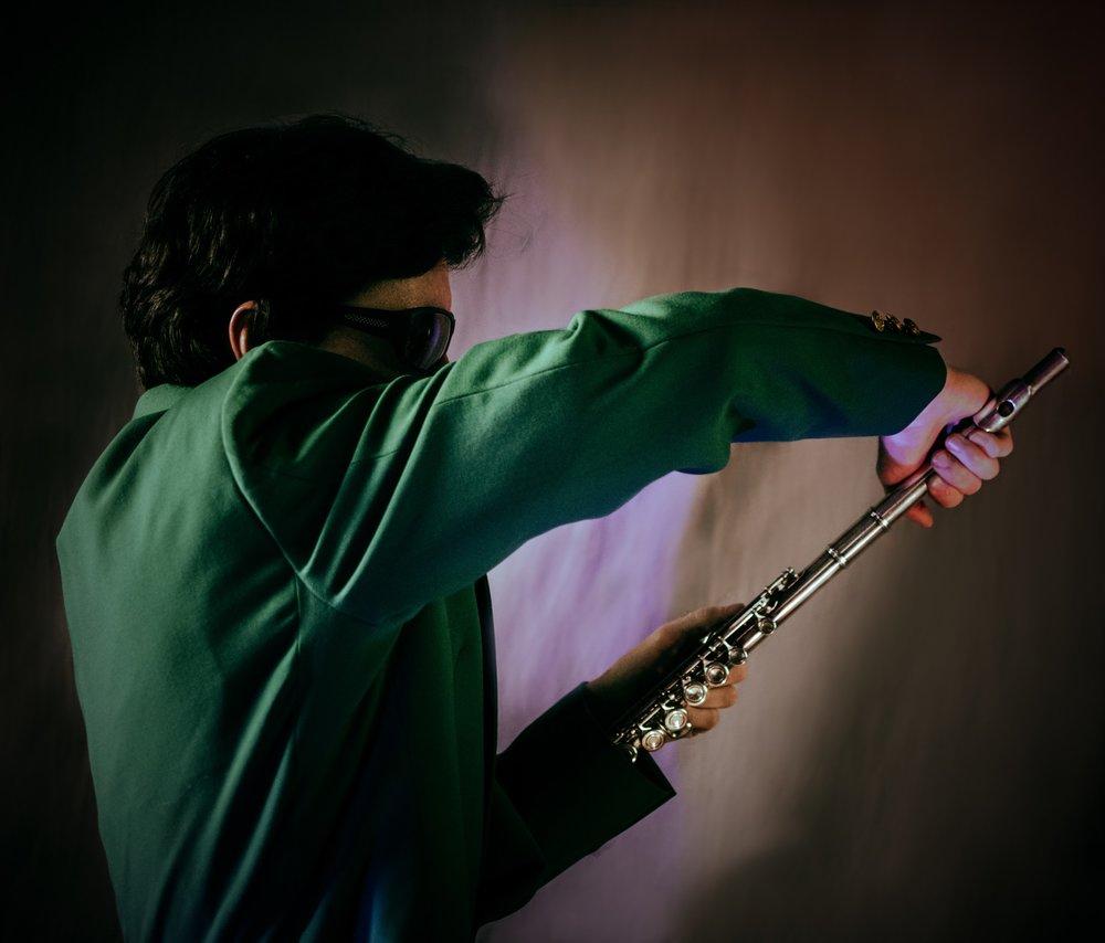 Joose Shoot Flute.jpg