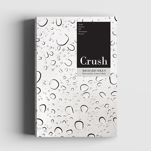 Crush_CoverMockup.jpg
