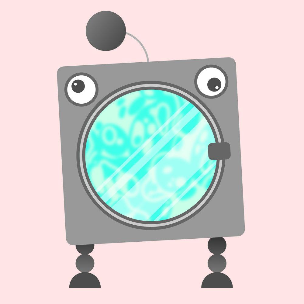 Vector_Bots-02.jpg