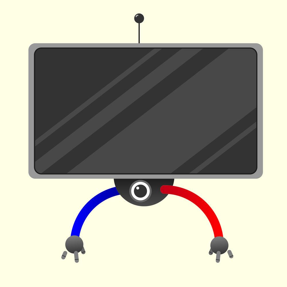 Vector_Bots-05.jpg