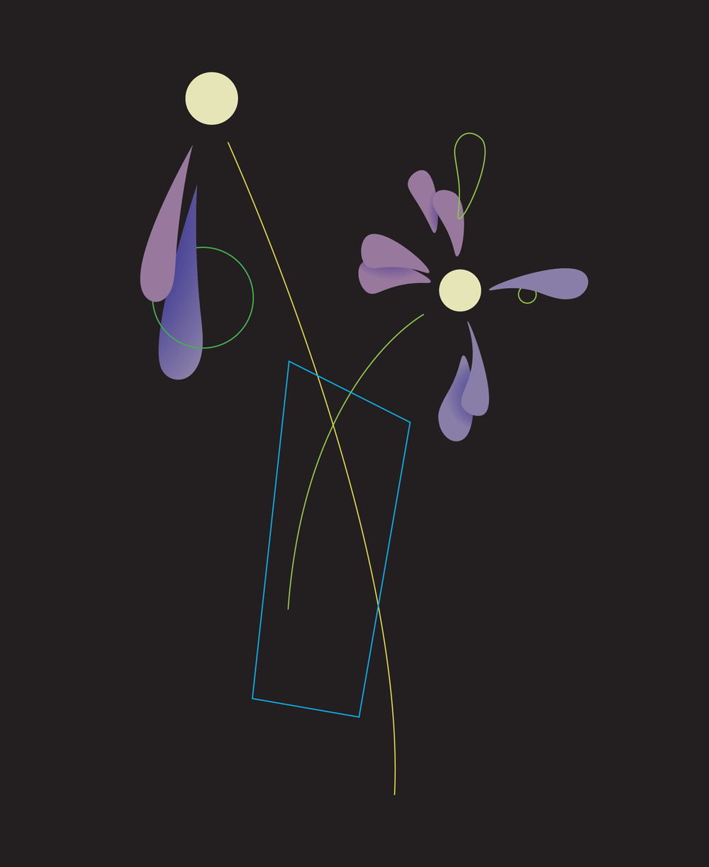 3Flowers-01.png