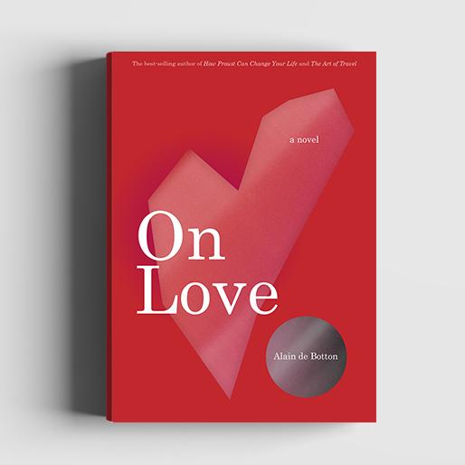 OnLove_Book Mockup.jpg